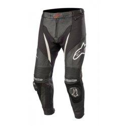 Spodnie sportowe ALPINESTARS SP X WENTYLOWANE