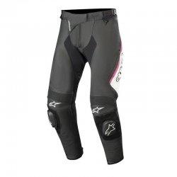 Spodnie sportowe ALPINESTARS STELLA MISSILE V2