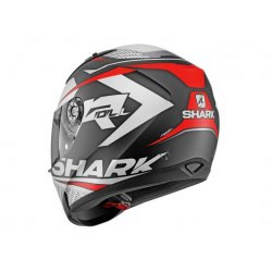 Kask integralny SHARK RIDILL STRATOM