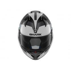 Kask szczękowy SHARK EVO-ONE 2 SLASHER