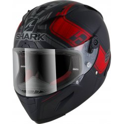 Kask integralny SHARK RACE-R PRO REPLICA ZARCO...