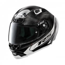 Kask integralny X-LITE X-803 RS U.C. HOT LAP 14
