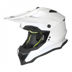 Kask cross/enduro NOLAN N53 SMART 15