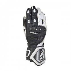 Rękawice sportowe IXON RS GENIUS 2