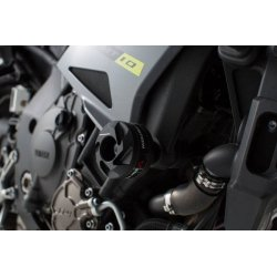 CRASH PADY KOMPLETNY ZESTAW DO YAMAHA MT-10...