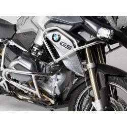 CRASHBAR/GMOL GÓRNY BMW R1200GS (13-16)...