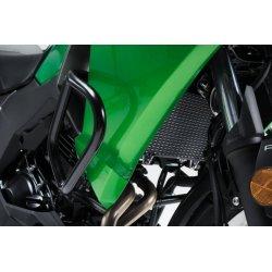 CRASHBAR/GMOL KAWASAKI VERSYS-X300 ABS (16-)...