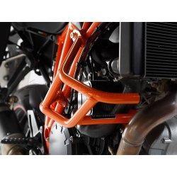 CRASHBAR/GMOL KTM 1290 SUPER DUKE R (14-)...
