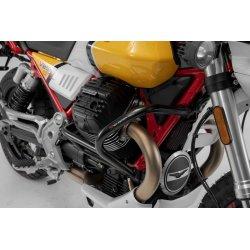 CRASHBAR/GMOL MOTO GUZZI V85 TT (19-)