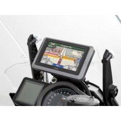 MOCOWANIE GPS Z AMORTYZACJĄ DRGAŃ KTM...