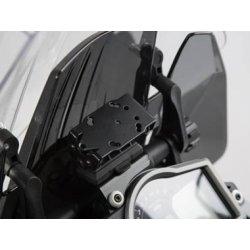 MOCOWANIE GPS Z AMORTYZACJĄ DRGAŃ KTM 1290...