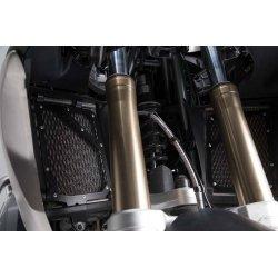 OSŁONA CHŁODNICY BMW R1200GS LC/RALL (16-)...