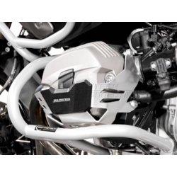 OSŁONA CYLINDRA BMW R 120 SILVER SW-MOTECH
