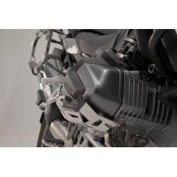 OSŁONA CYLINDRA BMW R 1250 GS/ADV R 1250 RS/ RT...