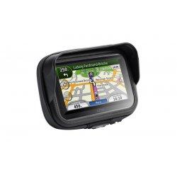 POKROWIEC NA GPS NAVI CASE PRO L (160X115X42MM)...