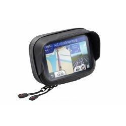 POKROWIEC NA GPS NAVI CASE PRO M (135X100X42MM)...
