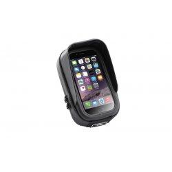 POKROWIEC NA GPS NAVI CASE PRO S (150X87X42MM)...
