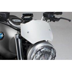 SZYBA MOTOCYKLOWA BMW R NINE T SCRAMBLER (16-)...