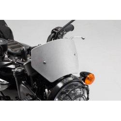 SZYBA MOTOCYKLOWA TRIUMPH BONNEVILLE T120 (15-)...