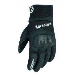 Rękawice RST ADVENTURE CE