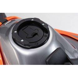TANK RING EVO KTM DUKE 125/390 (17-) 790 (18-)...