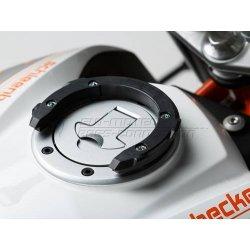 TANK RING EVO KTM DUKE 390 (13-) SW-MOTECH