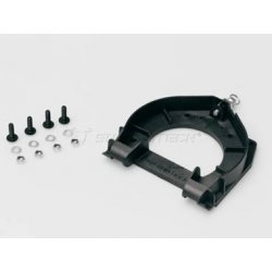 TOP RING ION BLACK SW-MOTECH