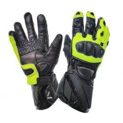 Rękawice sportowe ADRENALINE LYNX KEVLAR PPE