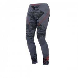 Spodnie termoaktywne ADRENALINE GLACIER