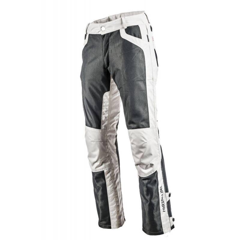 Spodnie turystyczne ADRENALINE MESHTEC LADY 2.0 PPE