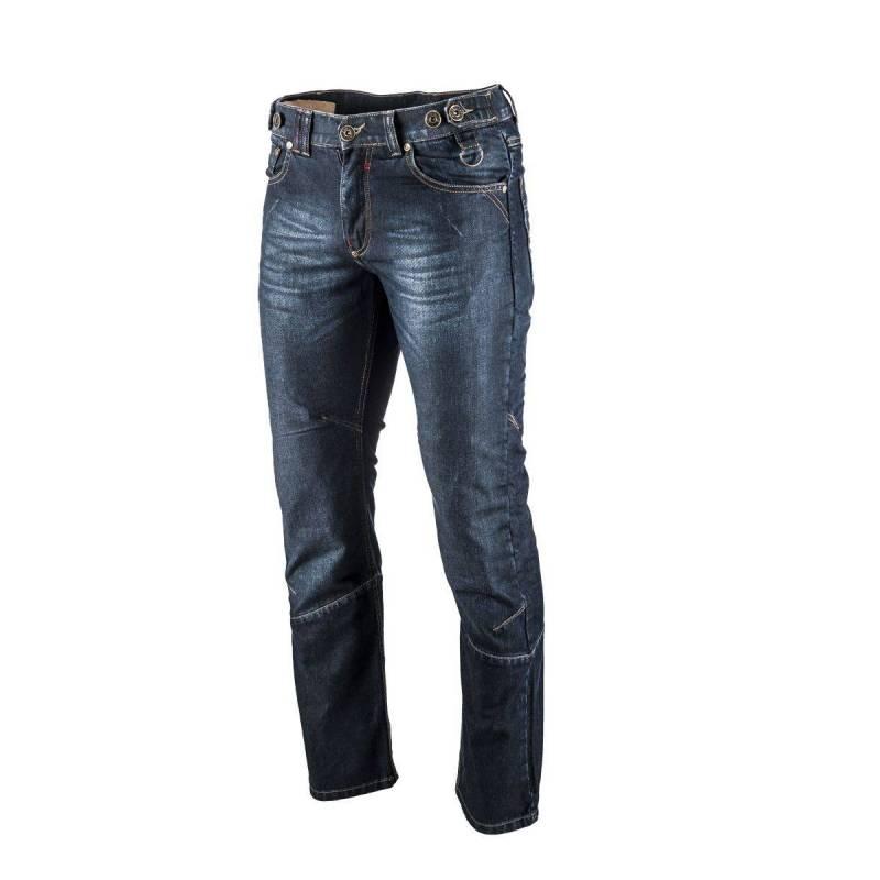 Spodnie Jeans ADRENALINE REGULAR 2.0
