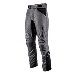 Spodnie turystyczne ADRENALINE SOLDIER PPE