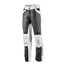 Spodnie turystyczne ADRENALINE MESHTEC 2.0 PPE