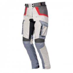 Spodnie turystyczne ADRENALINE ORION LADY PPE