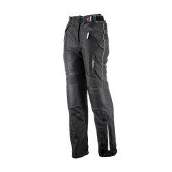 Spodnie turystyczne ADRENALINE ALASKA LADY 2.0 PPE