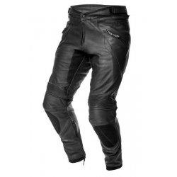 Spodnie sportowe ADRENALINE SYMETRIC PPE