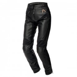 Spodnie ADRENALINE SIENA 2.0 PPE