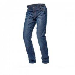 Spodnie turystyczne ADRENALINE REGULAR 2.0 PPE