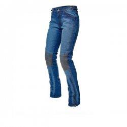 Spodnie jeans ADRENALINE ROCK LADY PPE