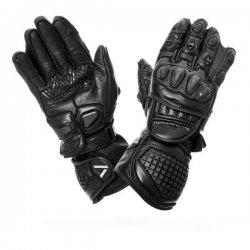 Rękawice sportowe ADRENALINE LYNX PPE
