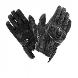 Rękawice turystyczne ADRENALINE OPIUM 2.0 PPE