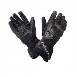 Rękawice turystyczne ADRENALINE CRUX PPE
