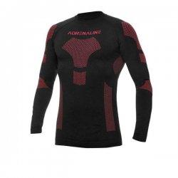 Koszulka termoaktywna ADRENALINE FROST