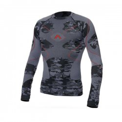 Koszulka termoaktywna ADRENALINE GLACIER