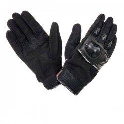 Rękawice turystyczne ADRENALINE MESHTEC 2.0 PPE