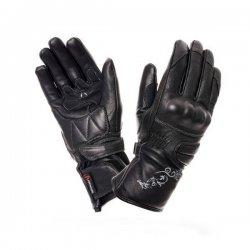 Rękawice turystyczne ADRENALINE VENUS PRO 2.0 PPE
