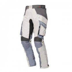 Spodnie turystyczne ADRENALINE ORION PPE