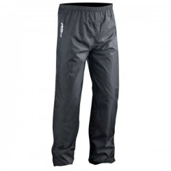 Spodnie przeciwdeszczowe IXON COMPACT PANT