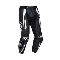 Spodnie sportowe IXON VORTEX 2