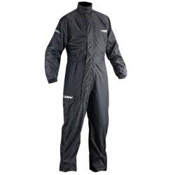 Ubranie przeciwdeszczowe IXON COMPACT SUIT